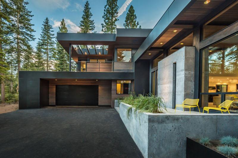 grand designed homes, custom home builder sunshine coast